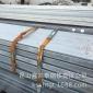 大量批发 热镀锌槽钢 U型钢 幕墙干挂龙骨 规格齐全价格优惠